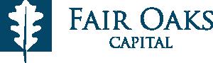 Fair-Oaks-Capital-Logo-300px