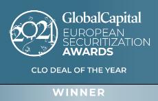 Global-Capital-hor@2x