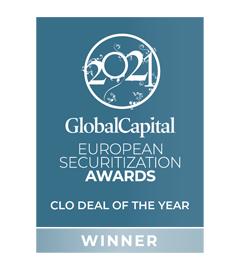 GlobalCapital-2021